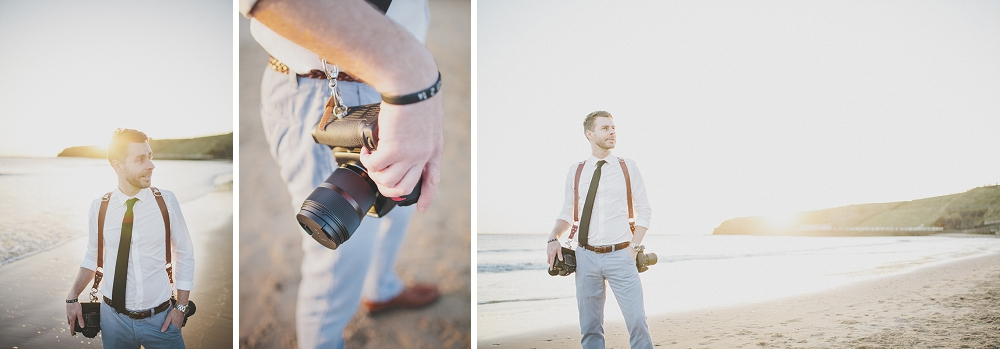 Holdfast-Gear-Moneymaker-Leather-Camera-Strap-Review