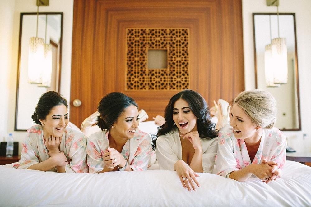 Dubai-Wedding-Photographer (12)