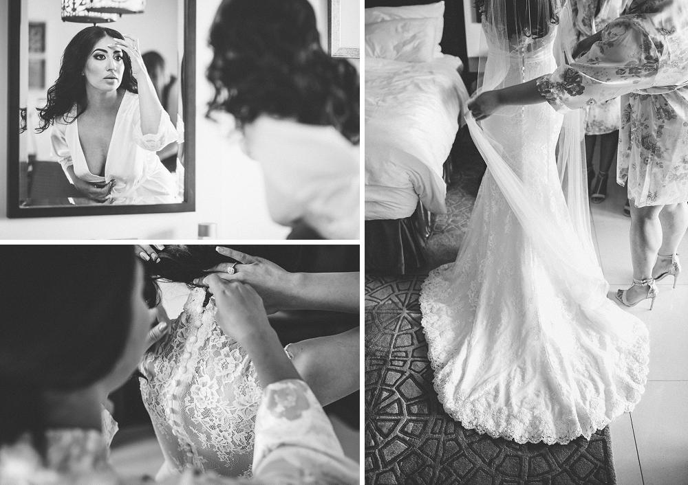Dubai-Wedding-Photographer (15)
