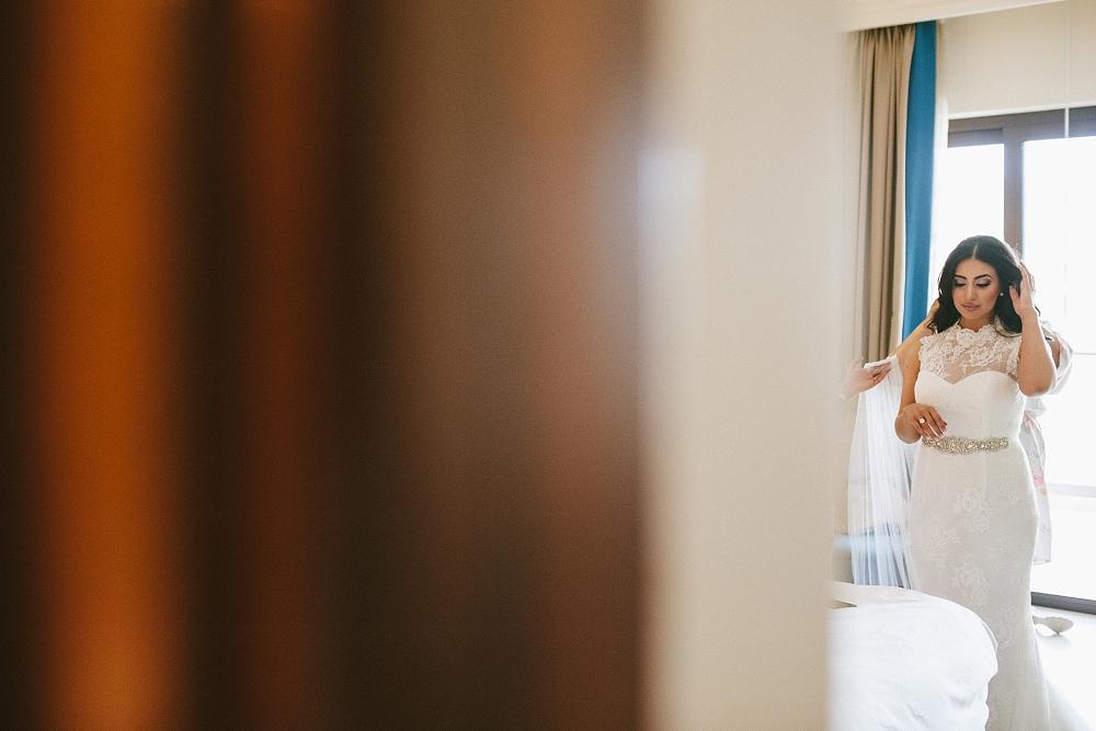 Dubai-Wedding-Photographer (16)
