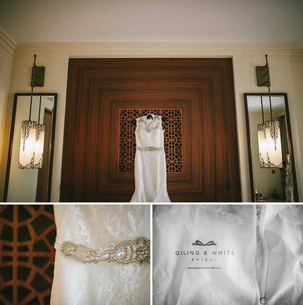 Dubai-Wedding-Photographer (2)