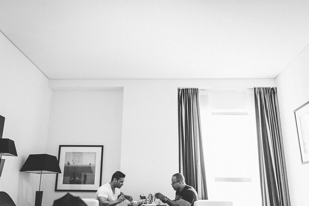 Dubai-Wedding-Photographer (21)