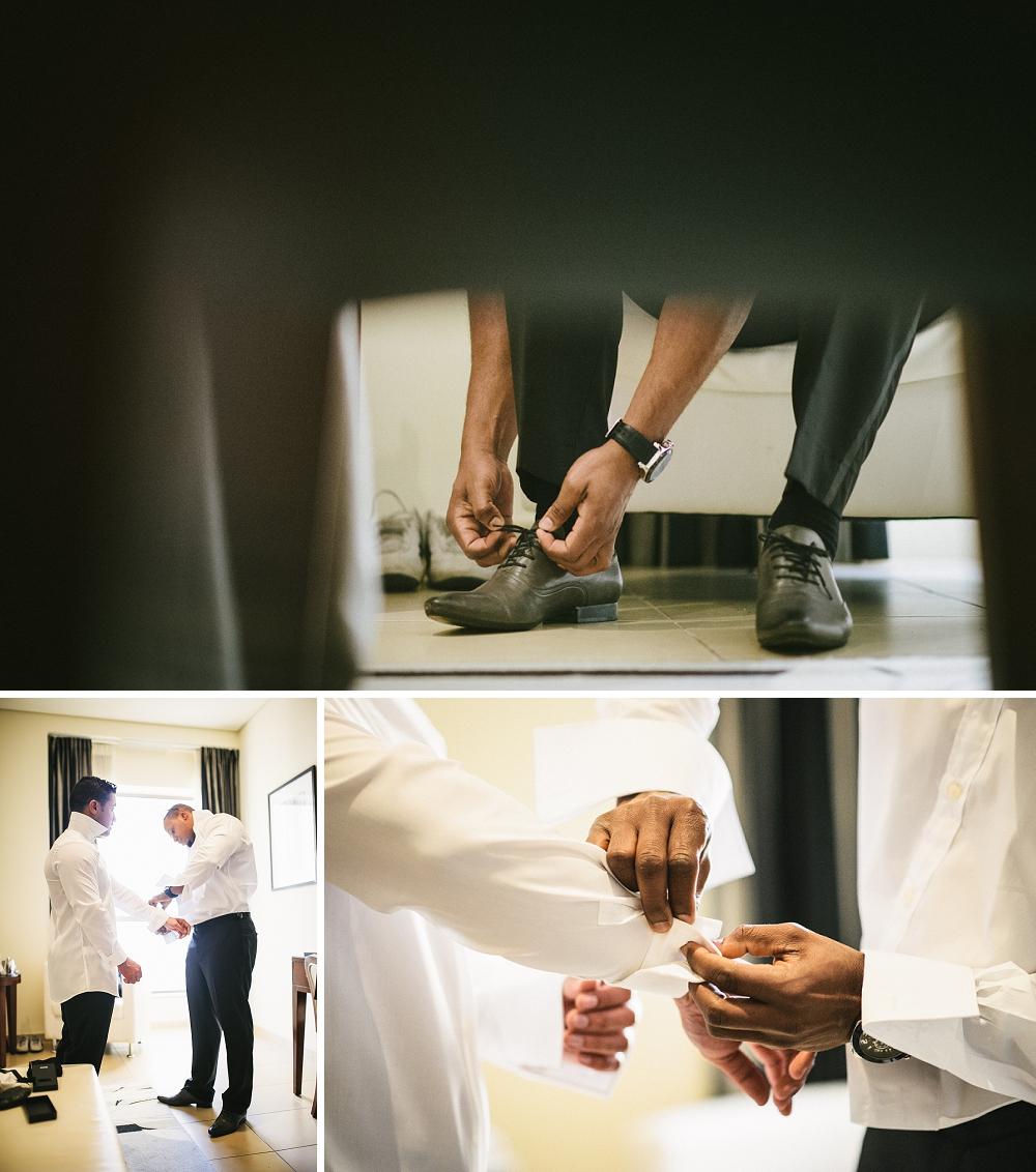 Dubai-Wedding-Photographer (24)