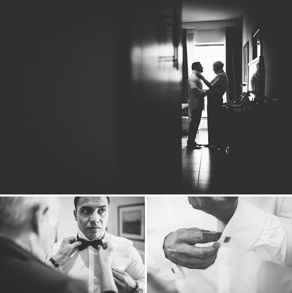 Dubai-Wedding-Photographer (27)