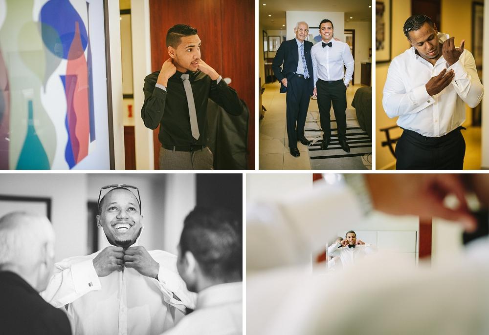 Dubai-Wedding-Photographer (29)