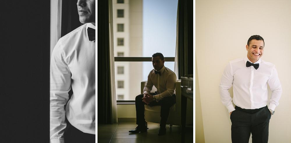 Dubai-Wedding-Photographer (31)