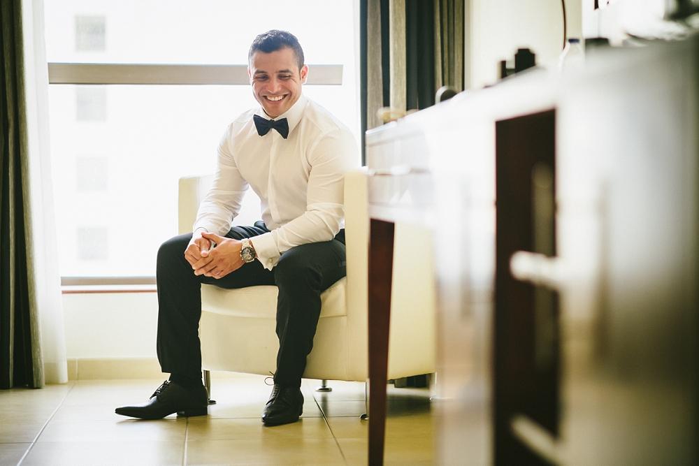 Dubai-Wedding-Photographer (32)