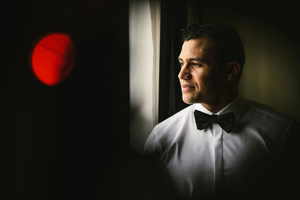 Dubai-Wedding-Photographer (33)