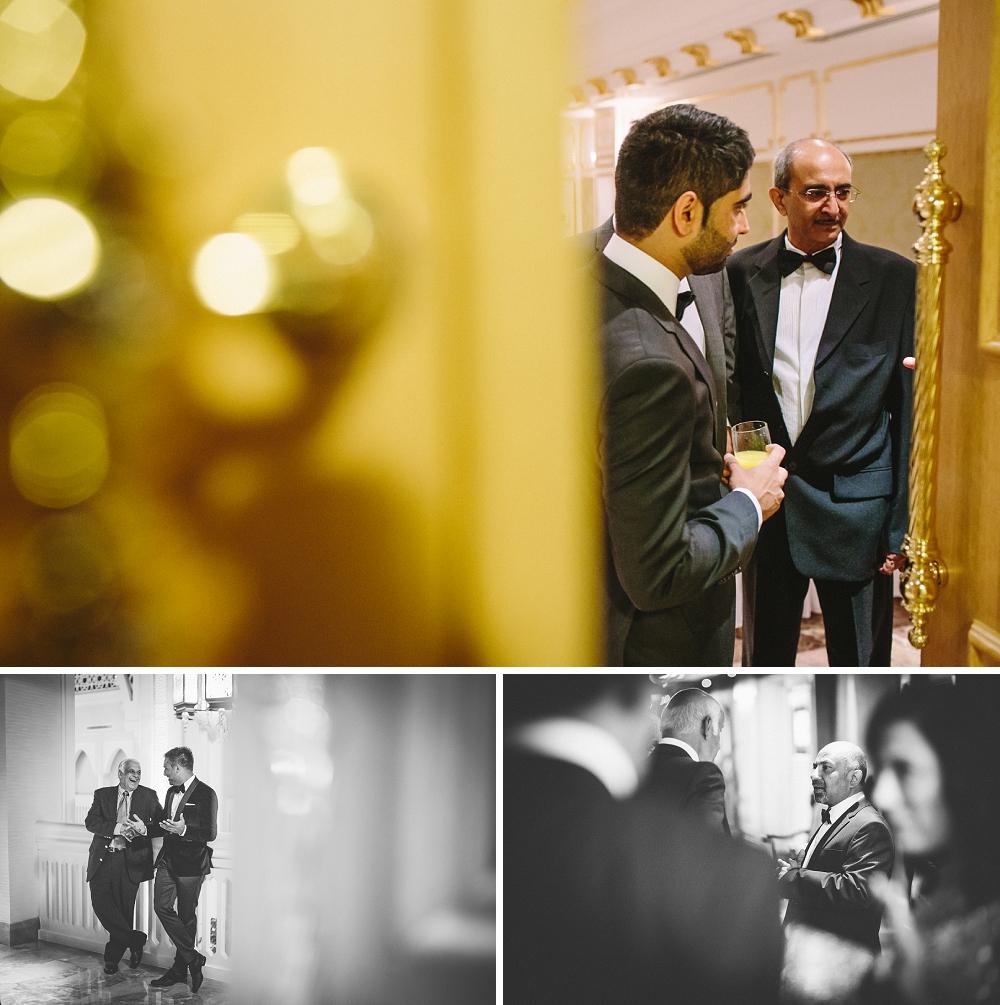 Dubai-Wedding-Photographer (34)