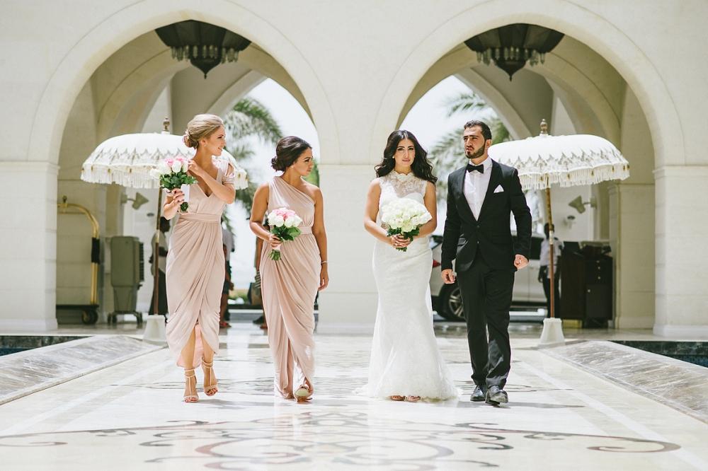 Dubai-Wedding-Photographer (35)