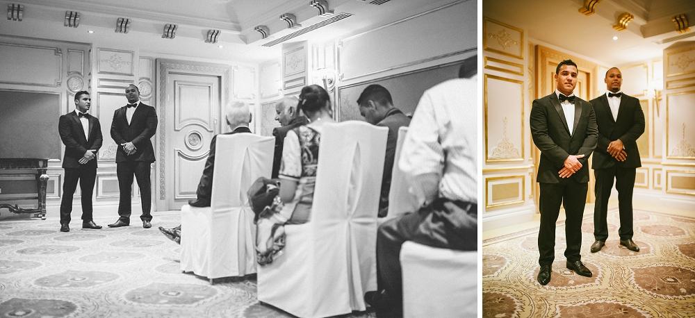 Dubai-Wedding-Photographer (36)