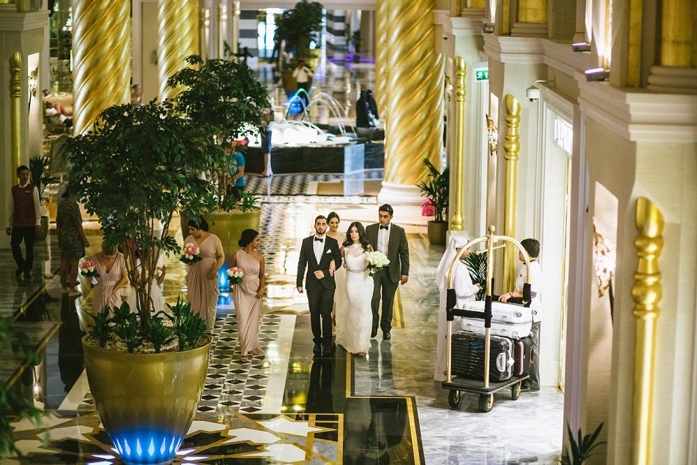 Dubai-Wedding-Photographer (37)