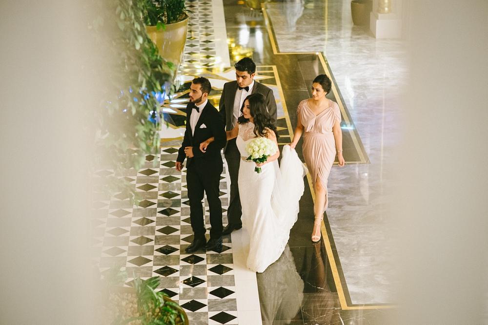 Dubai-Wedding-Photographer (38)