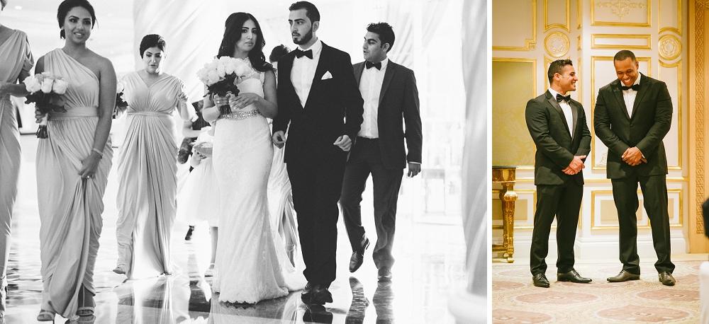 Dubai-Wedding-Photographer (39)