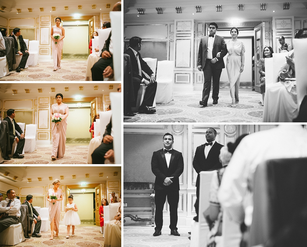 Dubai-Wedding-Photographer (40)