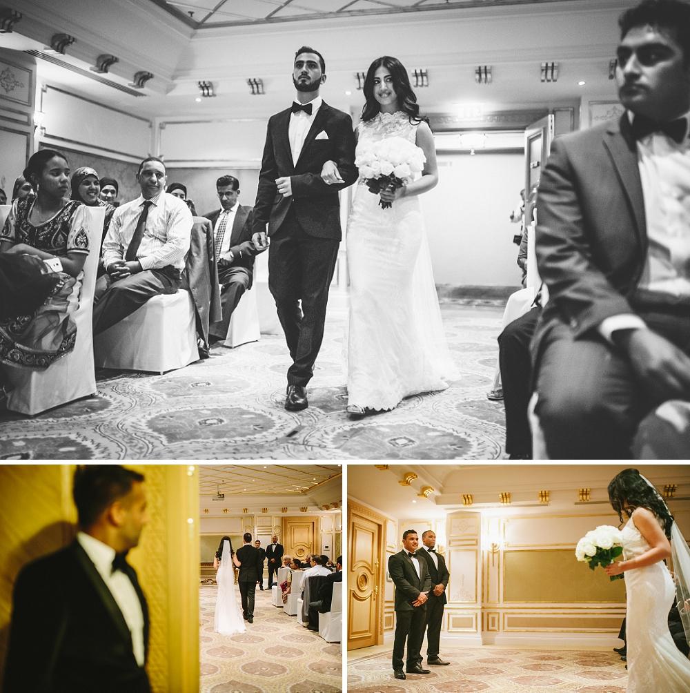 Dubai-Wedding-Photographer (41)