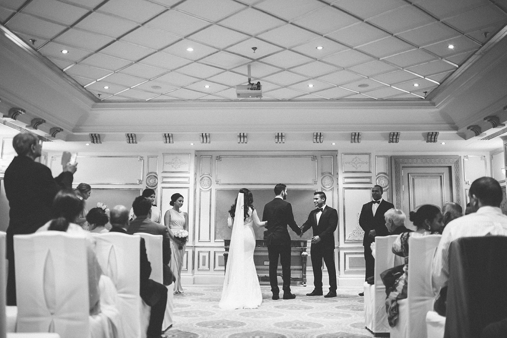 Dubai-Wedding-Photographer (42)