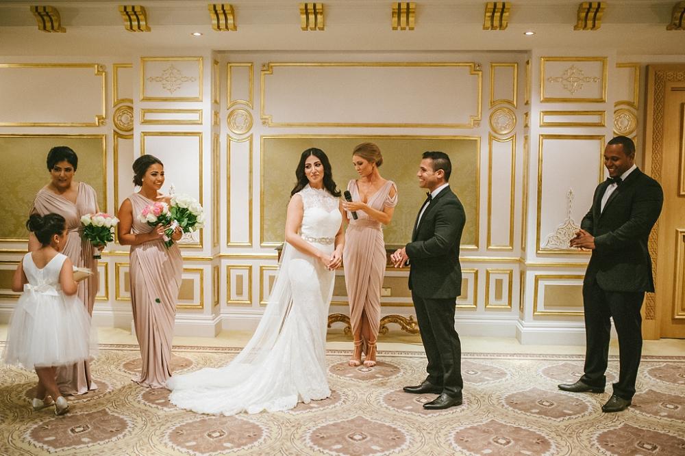 Dubai-Wedding-Photographer (43)