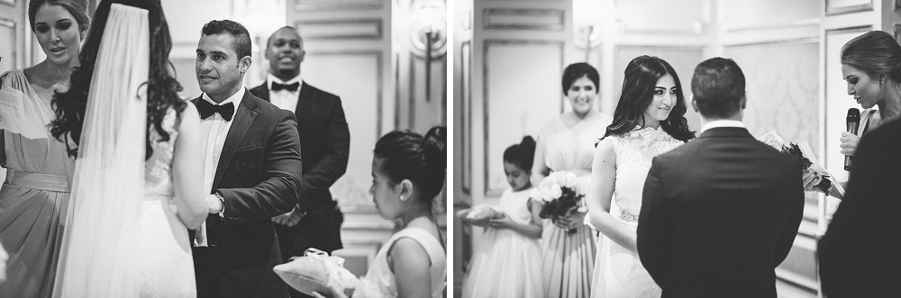 Dubai-Wedding-Photographer (44)