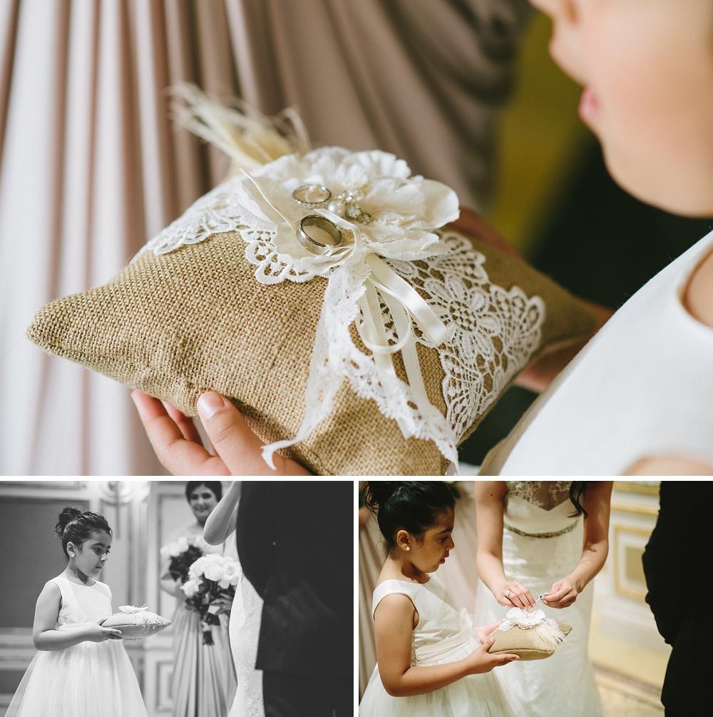 Dubai-Wedding-Photographer (45)