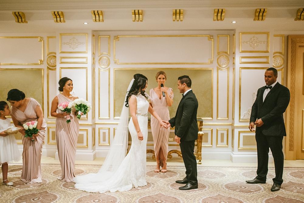 Dubai-Wedding-Photographer (46)