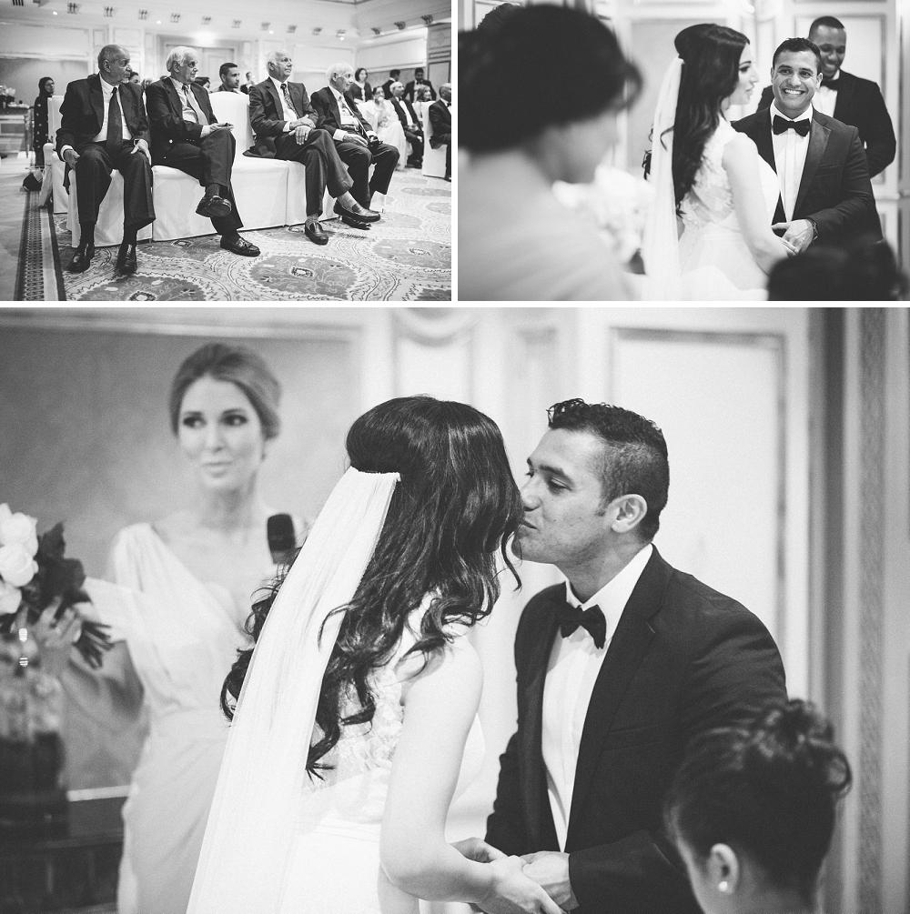 Dubai-Wedding-Photographer (47)