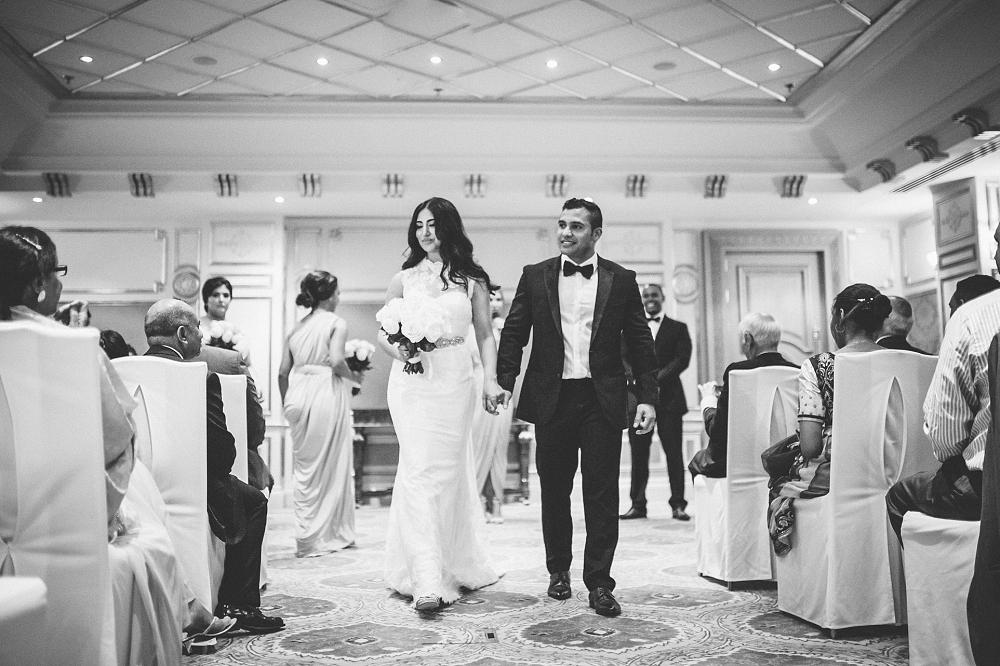 Dubai-Wedding-Photographer (48)