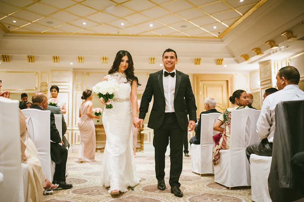 Dubai-Wedding-Photographer (49)
