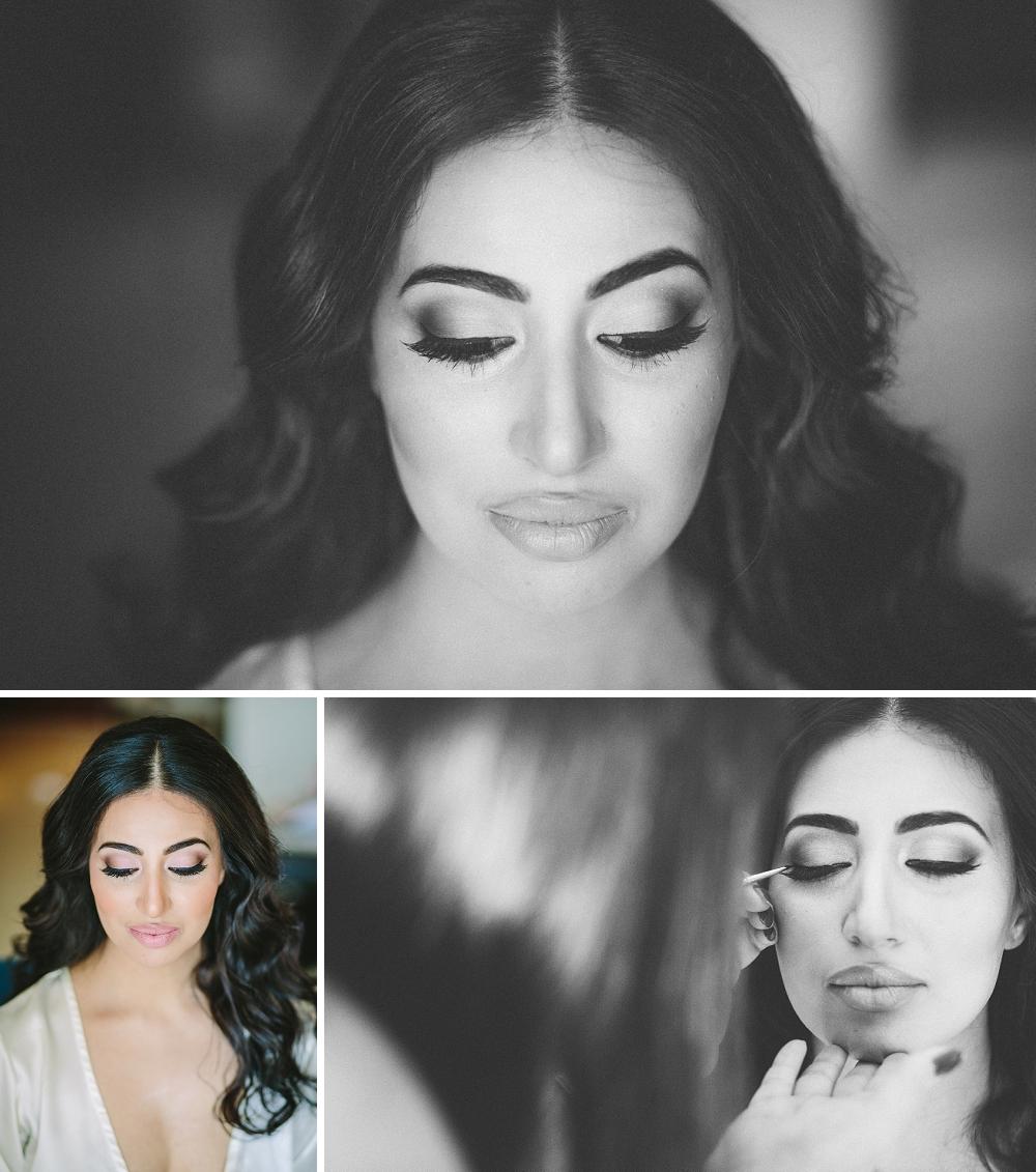 Dubai-Wedding-Photographer (5)