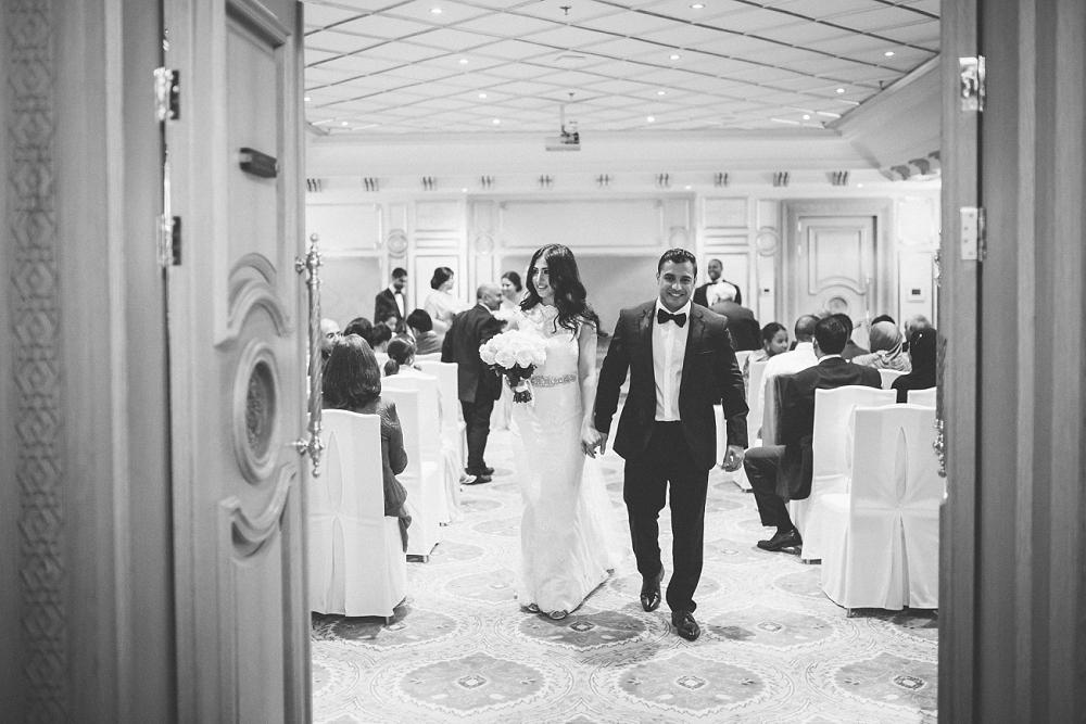 Dubai-Wedding-Photographer (50)
