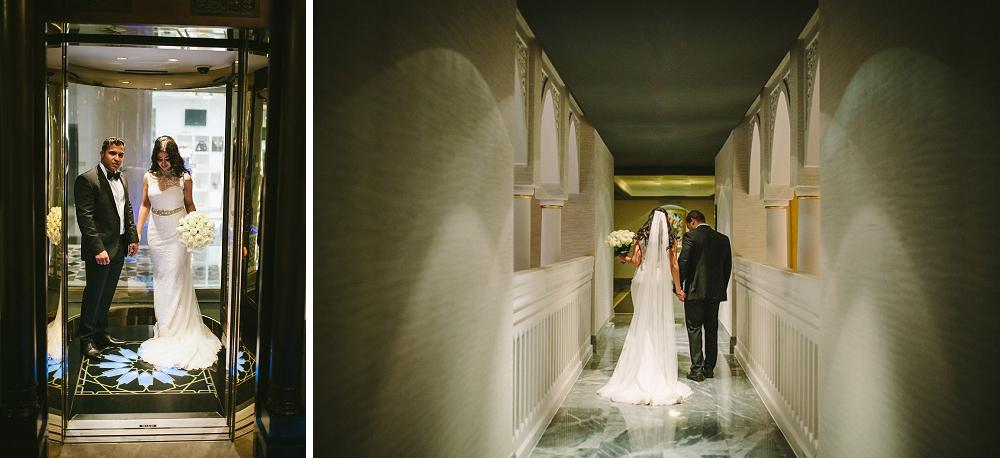 Dubai-Wedding-Photographer (51)