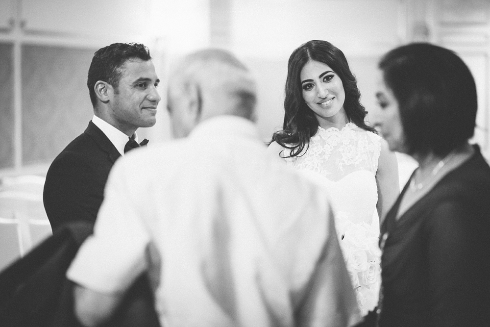 Dubai-Wedding-Photographer (52)