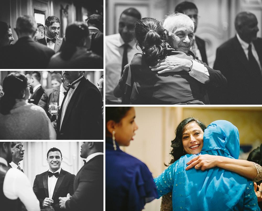 Dubai-Wedding-Photographer (53)