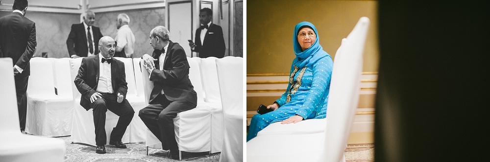 Dubai-Wedding-Photographer (54)
