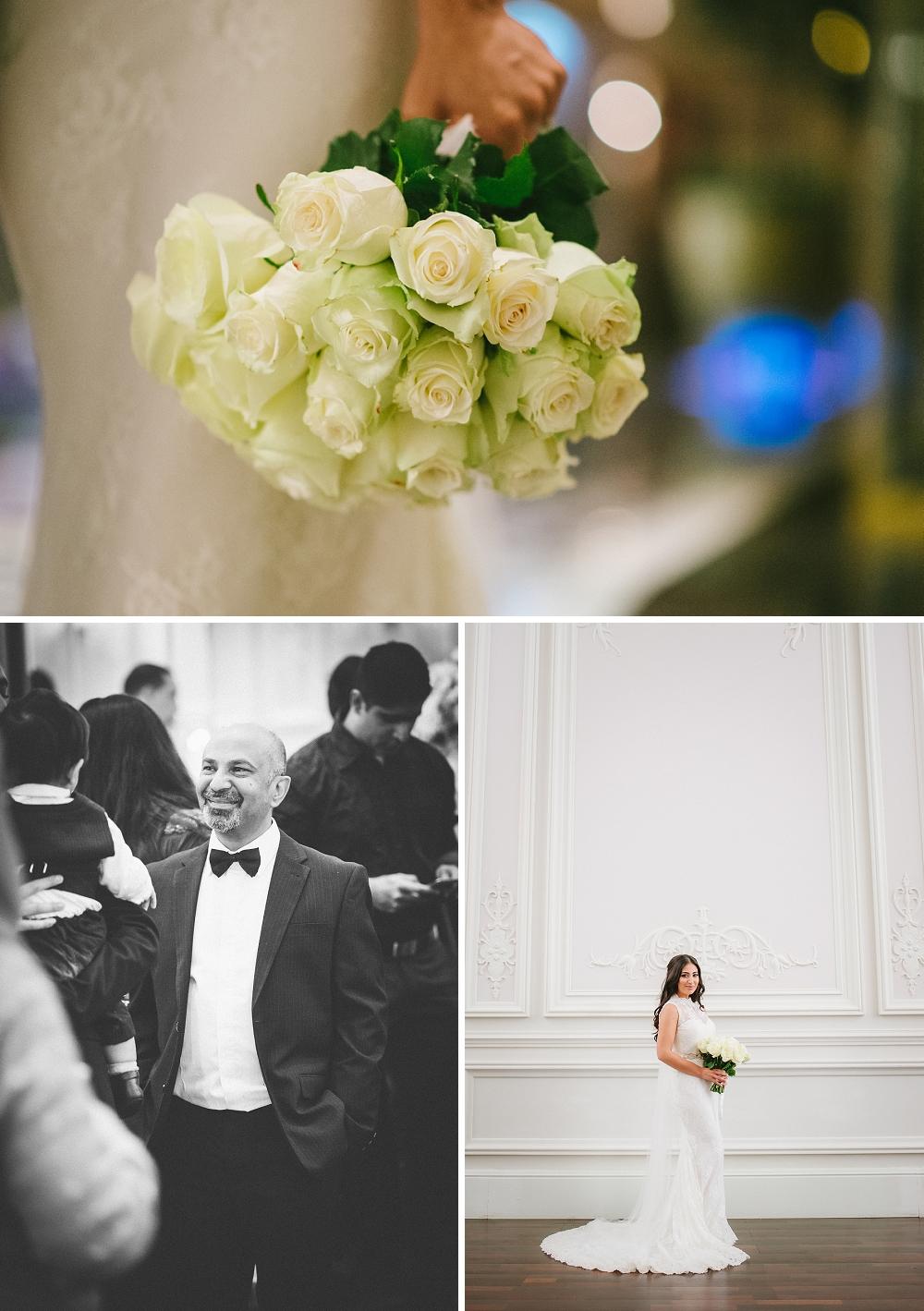 Dubai-Wedding-Photographer (55)