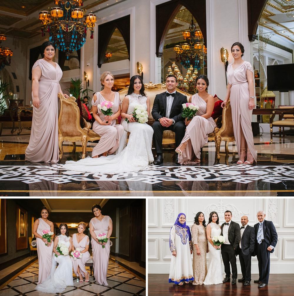 Dubai-Wedding-Photographer (56)