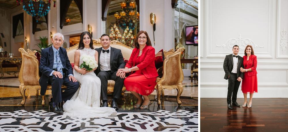 Dubai-Wedding-Photographer (57)