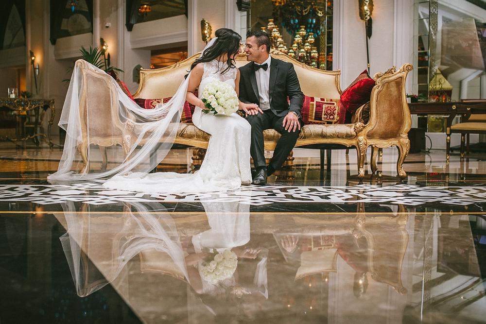 Dubai-Wedding-Photographer (58)