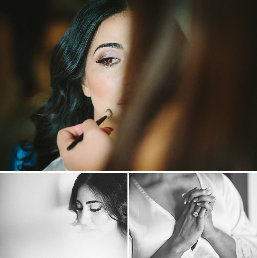 Dubai-Wedding-Photographer (6)