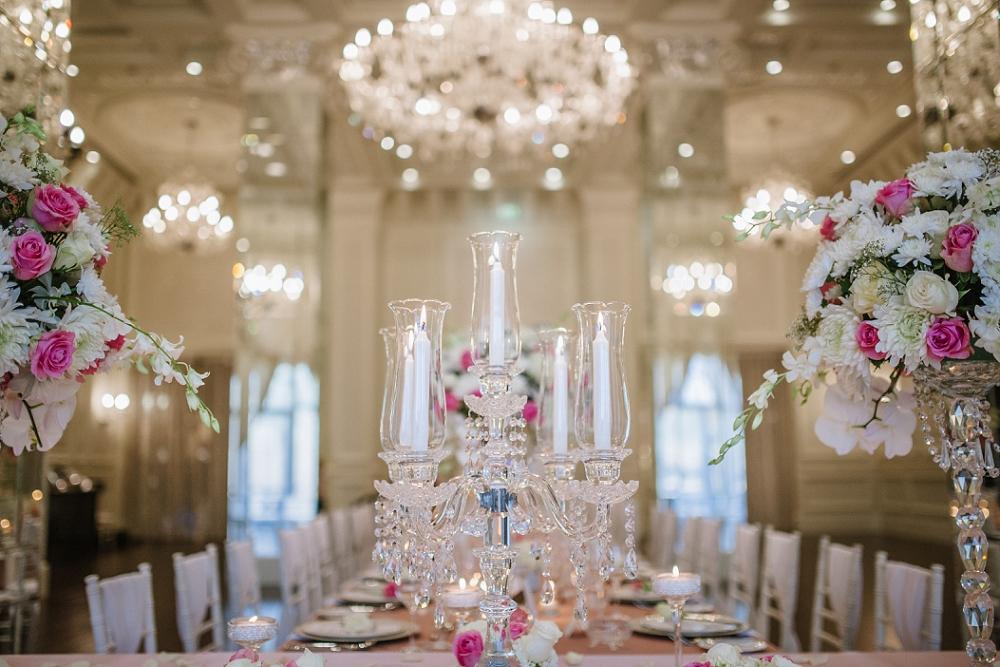 Dubai-Wedding-Photographer (60)