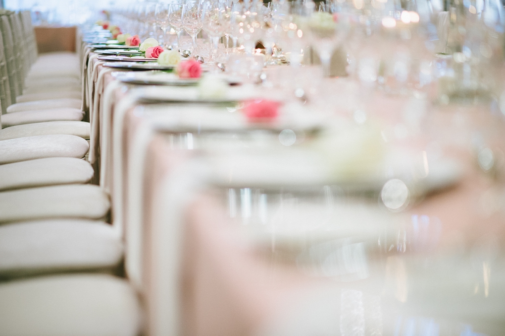 Dubai-Wedding-Photographer (61)