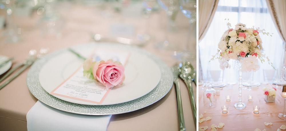 Dubai-Wedding-Photographer (62)