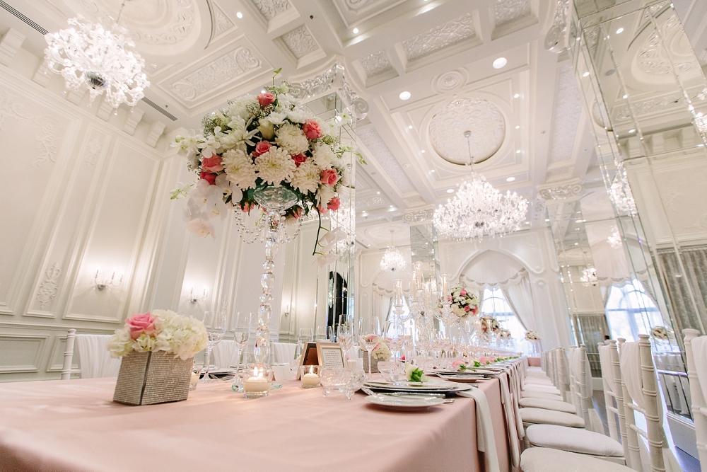 Dubai-Wedding-Photographer (63)