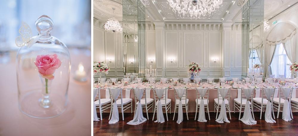Dubai-Wedding-Photographer (64)