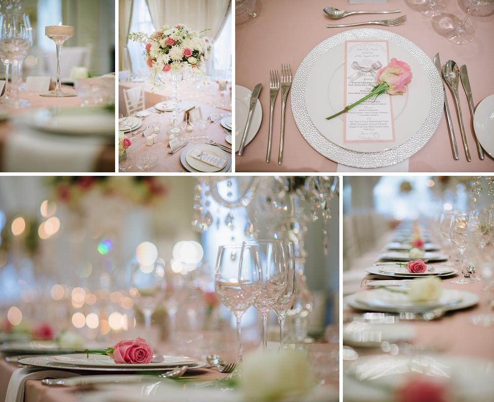 Dubai-Wedding-Photographer (65)