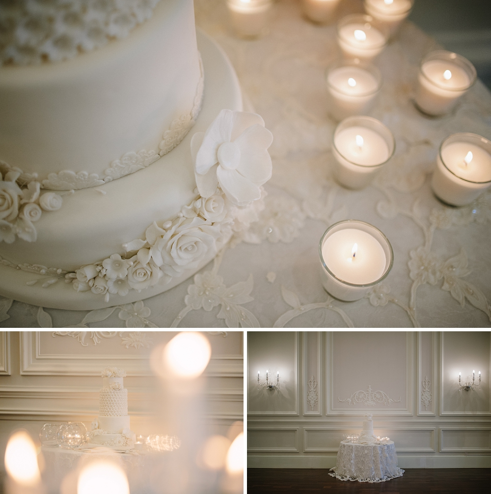 Dubai-Wedding-Photographer (66)