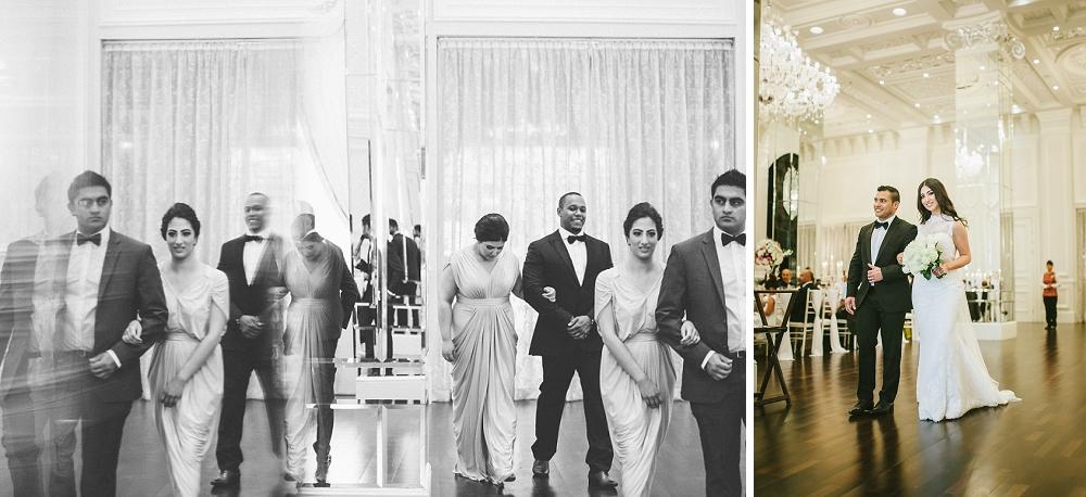 Dubai-Wedding-Photographer (67)