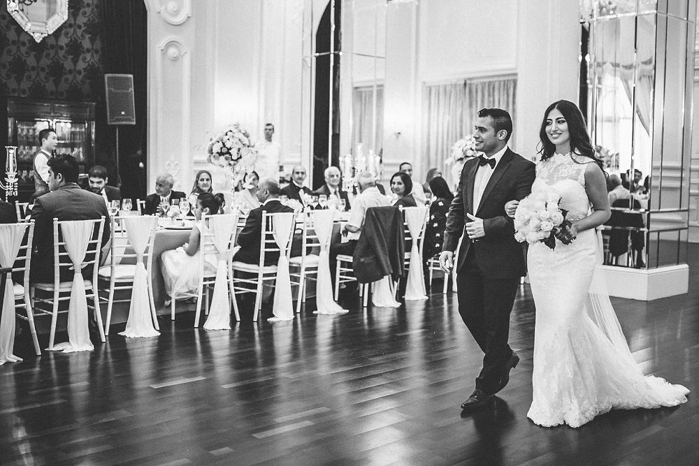 Dubai-Wedding-Photographer (68)