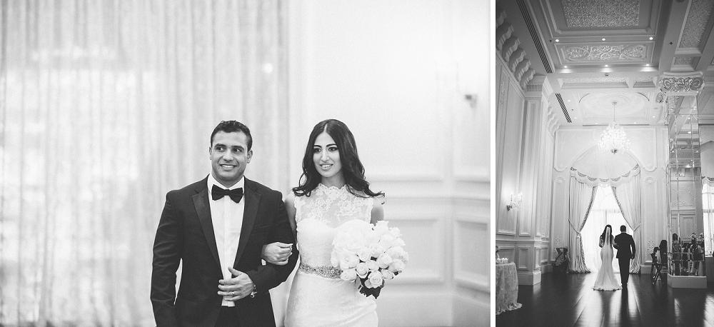 Dubai-Wedding-Photographer (69)