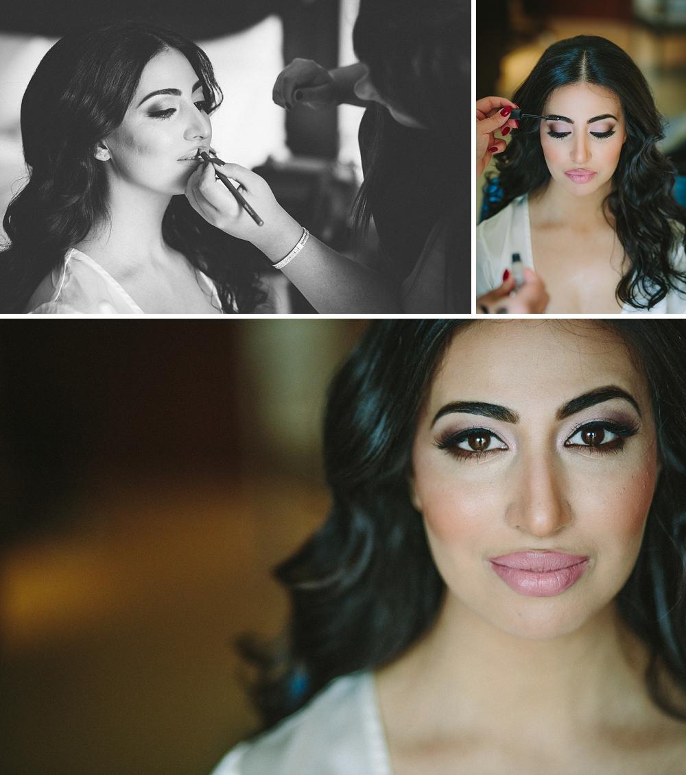 Dubai-Wedding-Photographer (7)